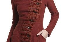 maglia ruggine