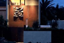 Casas Conceito - The Prospect House in San Diego - Jonathan Segal