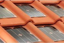 Energía Solar / Energías renovables