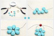 Jewelery Box DIY / by LosingDrea Tiny Crafts