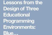 Informatik-Lehre