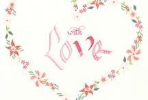 ZIG® Calligraphy Pens