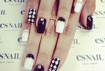 Nails_LA