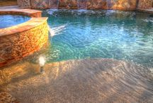 FUTURE POOLS *iwish