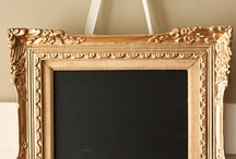 Teachable crafts