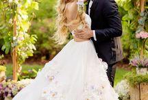 wed photo