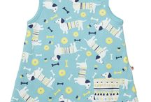 Piccalilly kids clothing