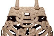 Bags e backpack