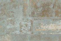 Wand Tapeten