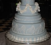 Wedding Cakes / by Sandy Stone