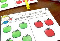 FDK Apples/Frootogo Farm