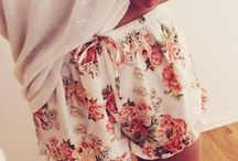 cute things ♡