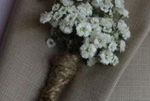 Wedding Groom Pins