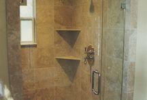 Shower