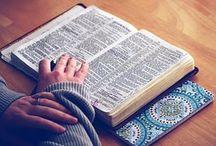 Web Gospel Cristão