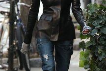 Sircka F&S / Fashion & Style
