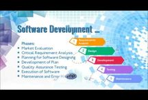 HTS Solutions : Leading  Software Development Company / HTS Solutions is one of the leading Software Development Company in Noida, which deals with all sorts of IT Services and Solutions. Visit here for more information.