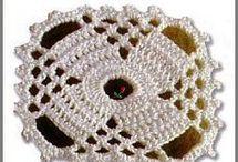 dantel motifleri