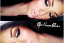 Makeup!♡