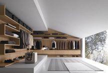 A_Closet
