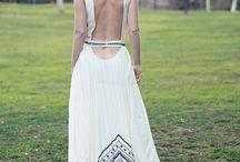Lauren's Wedding Attire / by Candice Wilson