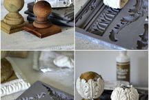 Ceramika-dekory
