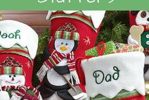 GIFTS / Lots of ideas for your Gifts!   Gifts | Presents | Gift Ideas | Gift | Holidays