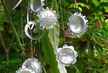 Llamadores de angeles