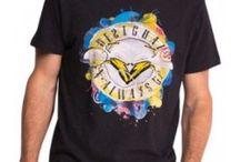 Hombre Desigual: Camisetas / Camisetas de Desigual de hombre