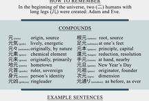 Language: Japanese