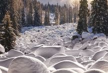 My Beautiful Bulgaria