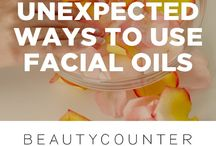 Beauty Tips / All beauty and skincare related