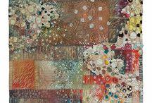 Textiles october