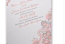 Yvette's Wedding
