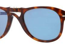 Steve McQueen Special Edition / by Persol Eyewear
