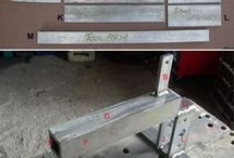 Tools grinder belt