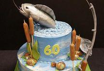 40th Birthday