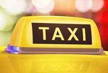 Taxis / Trouvez un taxi rapidement et près de chez vous avec WebServiceMarketing.