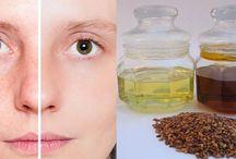 Natural therapies / Natural therapies