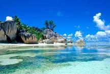 Beautiful places / nice photos