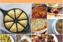 Holiday Recipe Roundups from Trusted Bloggers / Roundups of trusted recipes from the best bloggers for all holidays including Christmas, Thanksgiving, Fourth of July, Memorial Day, Halloween and more. If it's a holiday, and there's a roundup of recipes for that holiday, you can find it here or pin it here. Bloggers, please comment on any pin here to become a contributor or email me at onlinepastrychef at yahoo dot com. Make sure you're following all my boards and that you give me your Pinterest handle in your email. Thank you!
