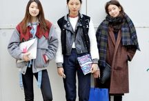 FDD Korean Popstar