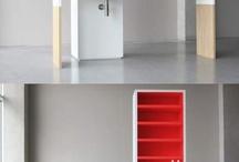 Inspirerende badkamers. / by Combo Design