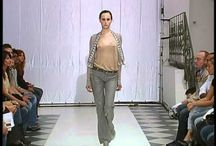 Dressspace Videos / Find our latest fashion videos. Dress Space proposes fashion clothes design for Women's by Rick Owens, Rick Owens, Andrew MacKenzie, Lumen et Umbra on Discount up to 70%! Visit http://www.dressspace.com/
