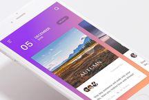 UT mobile