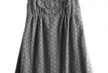 Dresses..I love / by Tisha Lyn { Photography
