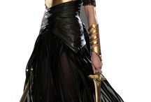 Artemisia-300 rise of an empire