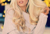 par blond duper