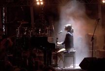 THE ARK FESTIVAL 2010