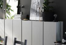 Ivar IKEA